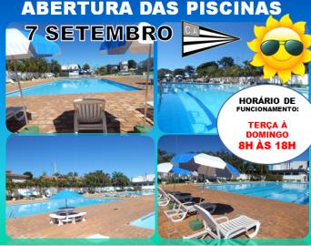 abertura piscinas 2019
