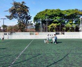 Torneio fut society sub 15